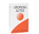 Oropigma Active