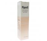 Pipevit 20